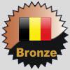 Der Belgium Cacher