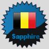The Belgium cacher