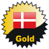 The Denmark cacher