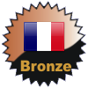Der France Cacher