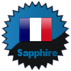 Le géocacheur France