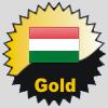 The Hungary cacher