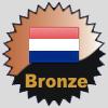 Der Netherlands Cacher
