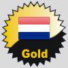 The Netherlands cacher