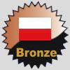 A Poland ládász