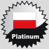 The Poland cacher