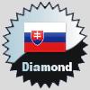 The Slovakia cacher