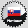 Slovakia kačer