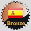 The Spain cacher