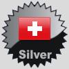 Der Switzerland Cacher