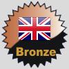 The United Kingdom cacher